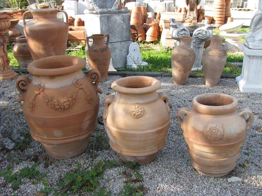 edilizia italcasa s.r.l. - i nostri prodotti - Arredo Esterno Srl Monterotondo